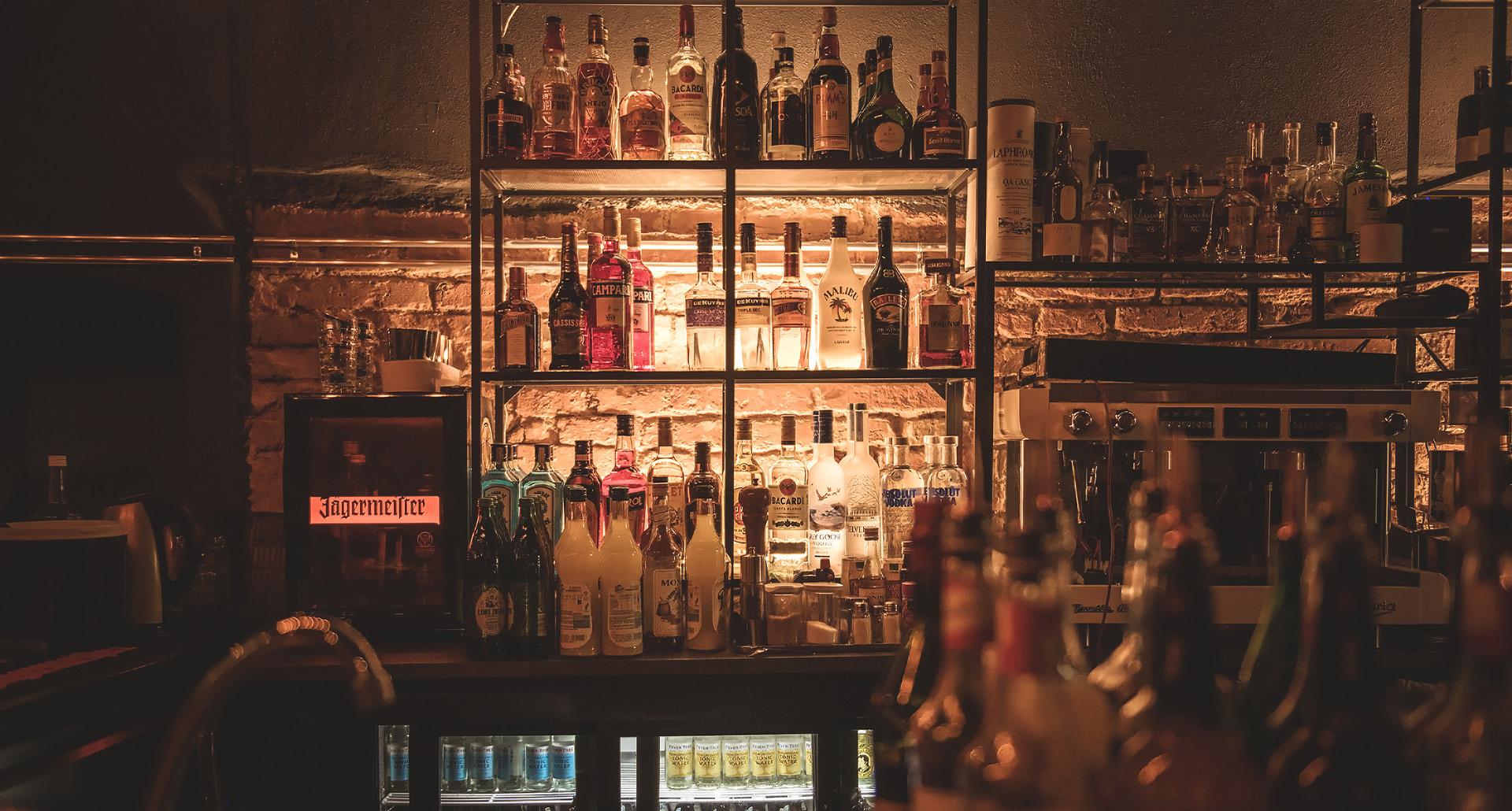 brick-bar-header-startseite-2